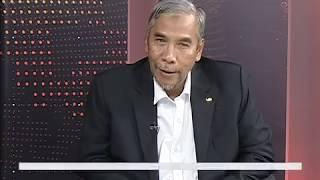 100 Hari Malaysia Baharu: Merentasi jurang politik partisan demi era baharu Malaysia