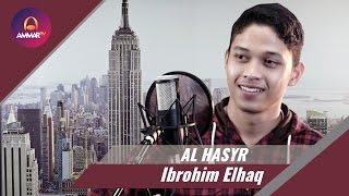 Al Hasyr   Ibrohim Elhaq