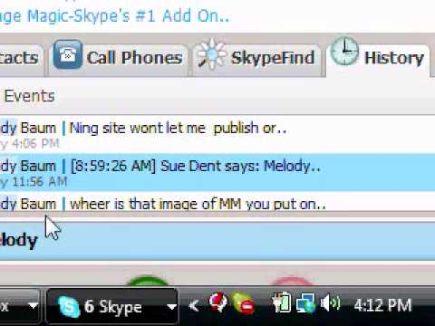 Skype Virus, Hacked Skype Recovery, Skype Support, Skype Room