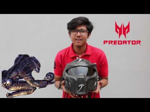 ULTIMATE Helmet Buying Guide