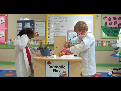 Critical Thinking for Kids: An Executive Function Skill