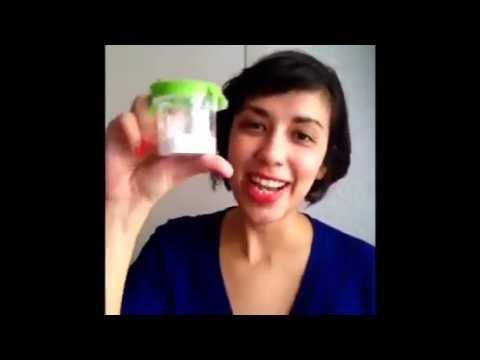 toothpaste baking soda hydrogen peroxide