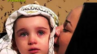 Beautiful Heart Touching Urdu Naat Sharif (Must Listen)Heart Touching Naat 2017