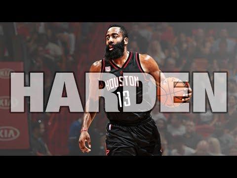 New Orleans Pelicans vs Houston Rockets   Full Game Highlights   Dec 11, 2017   NBA Season 2017 18 1
