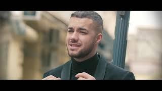 Culita Sterp - Ma saruta frantuzeste (oficial video) 4K 2019