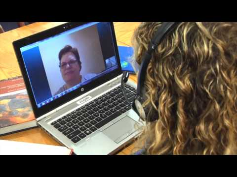 School of  Psychology & Counseling Orientation to Online Graduate Study