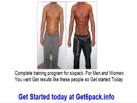 best way to get ripped abs quickly