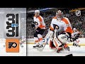 31 In 31 Philadelphia Flyers 2019 20 Season Preview Prediction