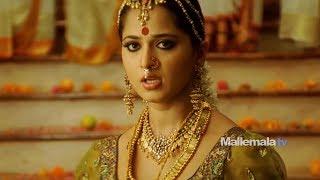 """Bhu Bhu Bhujangam Ditthai Tarangam"" Video Song - ""Arundhati"" || Anushka | Sonu Sood | Shinde"
