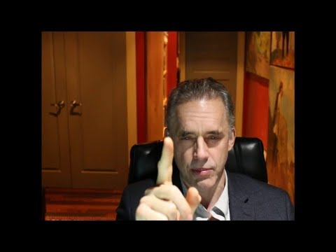 Jordan Peterson - How To Teach Your Child What