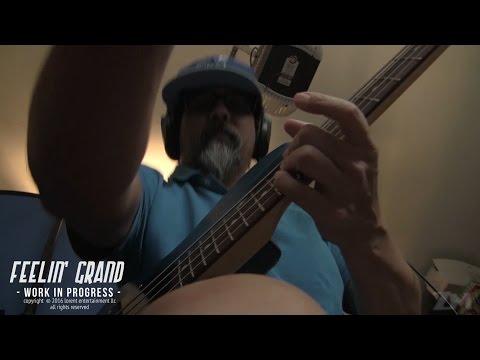 zm - feelin' grand - full band