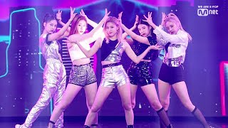 Download [#MGMA] ITZY Intro + ICY Video