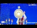 Download Fr.Dominic Valanmanal +++ Arthunkal Bible Convention Day#5 In Mp4 3Gp Full HD Video
