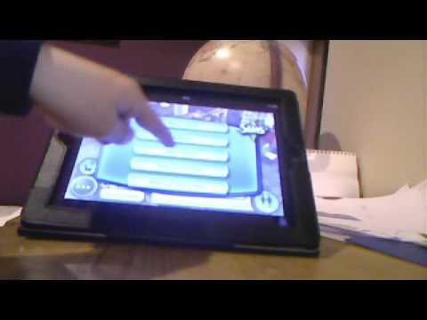 Sims 3 money cheat ipad
