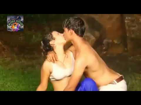 Xxx Mp4 Bhojpuri Hottest Video Song 2018 देहिया गरम बा खेळता जोबनवा New Bhojpuri Arkestra 3gp Sex