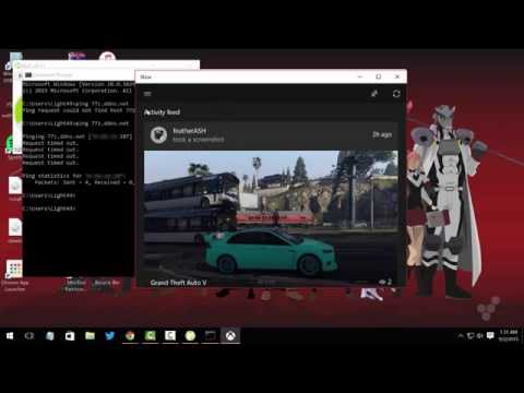 How to stream your Xbox One over the Internet using Windows 10
