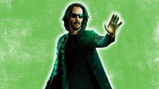 LE FOSSOYEUR DE FILMS #4 - Les suites de trop