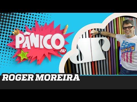 Xxx Mp4 Roger Moreira Pânico 13 11 19 3gp Sex