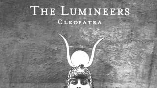 Download The Lumineers - My Eyes [Lyrics]