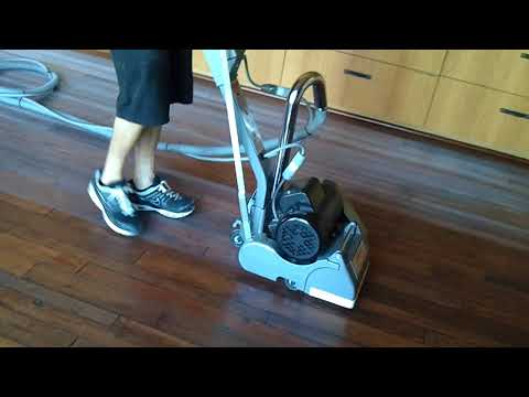 RESTORE AND RECOAT ENGINEERED WOOD FLOORING. HOW TO REFINISH A HARDWOOD FLOOR