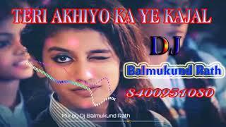Disco Bhangra fast Dance mix Dj Balmukund Rath | Music Jinni