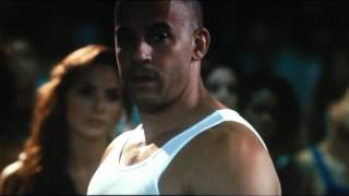 funny hindi dubbed video fast and furious 5