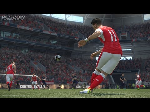Top 10  Best Football  Games For Android 2017 HD