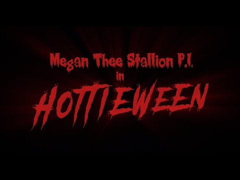 Xxx Mp4 Megan Thee Stallion P I In HOTTIEWEEN Episode 1 Love Bites 3gp Sex