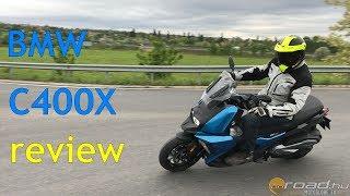 Keeway RKF 125 review 4K - Onroad bike - PakVim net HD