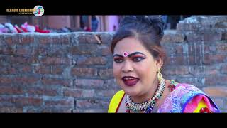 बेचिएका नेपाली चेलीको दर्दनाक कथा Kothi   Ft. Tekraj Langhali   Social awareness movie