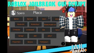 Roblox Fly And Noclip Script - Roblox Free Pet Zombie Attack