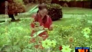 Othayile Nikkuraye Thaai Paasam