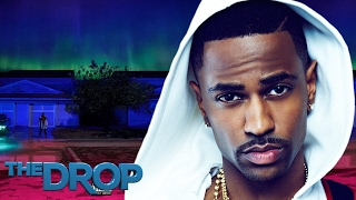 Big Sean's New Album 'I Decided' Out Now