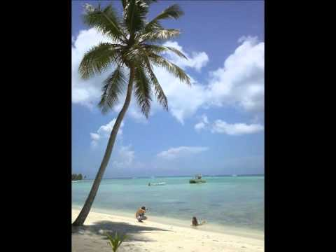 From Miami to Punta Cana