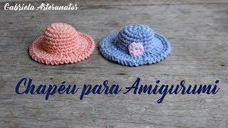 Centopeia Penélope de Crochê - EuroRoma Colorido - Blog do Bazar ... | 180x320