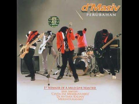 Download d'Masiv - Full Album Perubahan 2008 MP3 Gratis