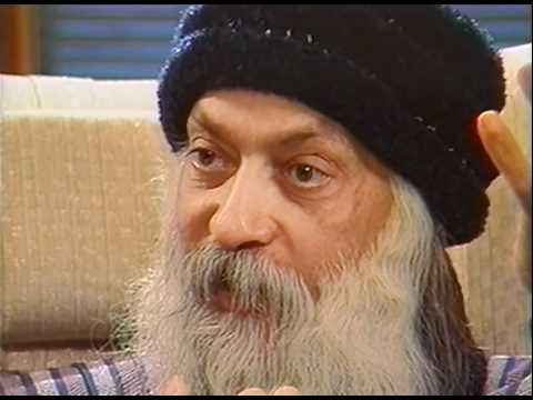 OSHO: My God! There Is No God!