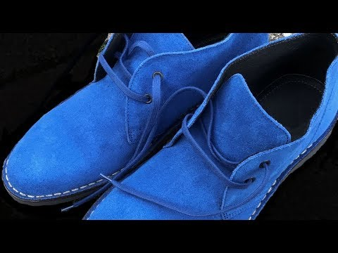 Blue Suede Shoes - Guitar Jam at Vino Vino