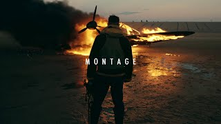 "Movie Trailer Mashup 2017 – ""Montage"" 