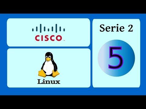 Serie 2 - Video #5 - Como verificar NTP en Cisco Call Manager