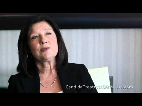 Candida Treatment-Candida Lab Testing