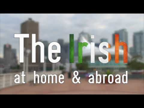 IHA Episode 38 Ireland