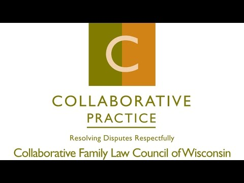 Traditional & Collaborative Divorce