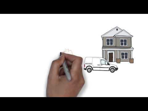 NJ Foreclosed Homes - Where to find foreclosed homes