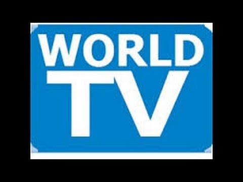 KODI: SENYOR IPTV SIMPLCLIENT 2500++channel+indonesia+malaysia+dlln