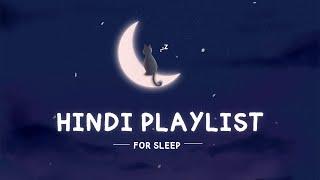 Best of Rahat Fateh Ali Khan   Shreya Ghoshal Songs 2021 March - Best of Best songs - Jukebox