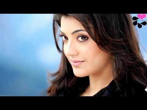 Xxx Mp4 Kajal Aggarwal Hot Photos 3gp Sex