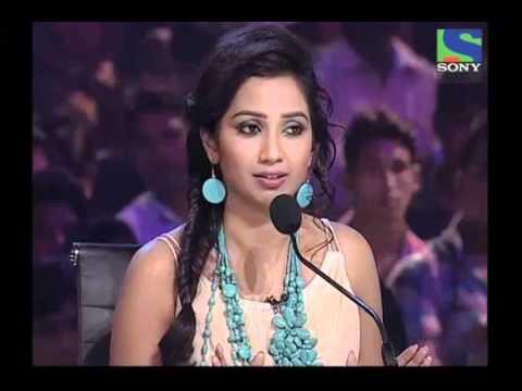 Xxx Mp4 X Factor India X Factor India Season 1 Episode 4 Full Episode 1st June 2011 3gp Sex