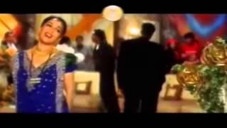 Jo Pyar Karta Hai [HD Hindi song]