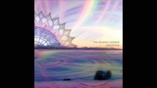 The Peaking Goddess Collective - Organika [full Album]